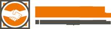 Logo von DIPEO - die Vertriebspartnerbörse